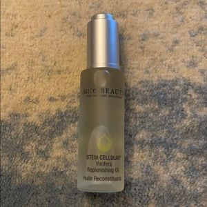 Juice Beauty Stem Cellular Vinifera Face Oil